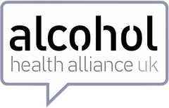 Alcohol Health Alliance UK
